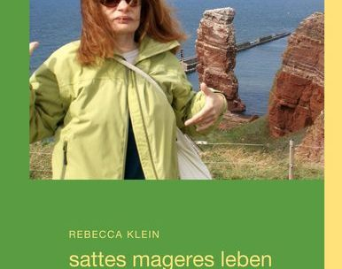 sattes mageres leben (Buch)